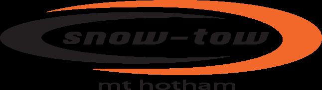Snow Tow Mt Hotham